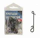 AngelSpezi Knoteless Connector #50kg