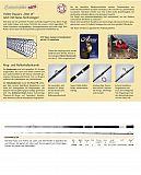 Balzer Rute 71 North Nano Downrigger 24