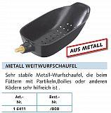 Balzer Edition Carp Metall Wurfschaufel