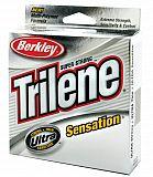 Berkley Trilene Sensation Clear 0,18mm