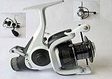 AngelSpezi Pro Rolle SeaSide BTFR 40