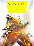 Dragon Fliege, Dunkeld J / C 12