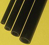 AngelSpezi Rigid Tube ø2_2mm #30cm #10pc