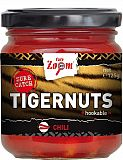Carp Zoom Tigernuts gekocht - Chili