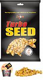 Carp Zoom Turbo Seed - Mais Natur