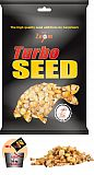 Carp Zoom Turbo Seed - 3x Mix