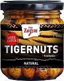 Carp Zoom Tigernuts gekocht - Natur