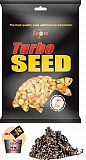 Carp Zoom Turbo Seed - Hanf