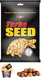 Carp Zoom Turbo Seed - Tigernüsse