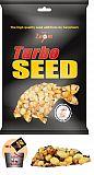 Carp Zoom Turbo Seed - 5x Mix