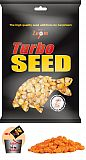 Carp Zoom Turbo Seed - Mais Honig Orange