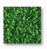 Dresdner Futterpartikel #grün