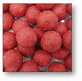 Dresdner Boilies #20mm #400g #RedCrab