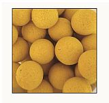 Dresdner Boilies Pop_Up #15mm #Birdfood