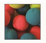 Dresdner Boilies Pop_Up #20mm #Fluo_Mix