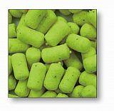 Dresdner Dumbels #6-8mm #30g #Garlic Shr