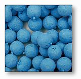 Dresdner Boilies #6-8mm #30g #Cotton Can