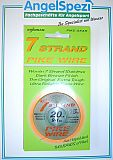 Drennan Trace Wire - 7 Strand #28lb 12kg