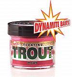 Dynamite Baits Trout Bait Prawn Garnelen