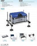 Fix-2 450 Fishing Control Island FCS10
