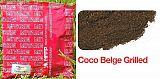 Mivardi Futterzusatz Coco Belge geröstet
