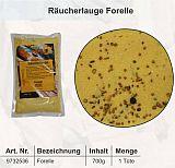 FTM Räucherlauge Forelle -Würzig-