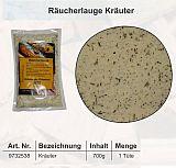 FTM Räucherlauge Forelle -Kräuter-