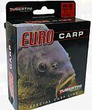 Tubertini Schnur Euro Carp ø 0.30mm 500m