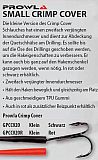 Greys Prowla Crimp Cover Größe S-M