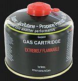 Gas Kartusche Butan Propan 70-30 230g