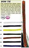 Hart Wacky Worm Bow Tie 125mm Farbe 06