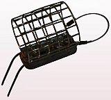 AngelSpezi Wire Cage Feeder #50g ø28mm
