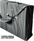 AngelSpezi Carp Bed Bag DeLuxe