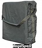 AngelSpezi Carp Chair Bag DeLuxe