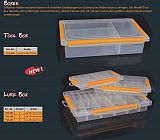Doiyo - Concept Tool Box Professional