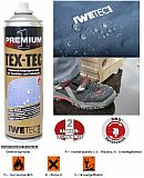Tex-Tec Imprägnierspray Premium 400ml