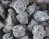 Lava Gestein 16-32mm, 10 L Beutel