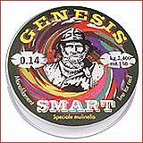 Maver Schnur, Smart-Genesis-MONO, 16er