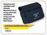 Pelzer Executive Neopren Reel Case