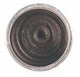 Berkley TroutBait Select Black Pearl