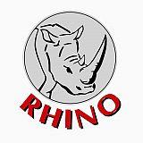 Rhino Rute, DF Tele 300cm, -65g WG