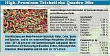 High Premium Teichsticks Quadro 6,0L