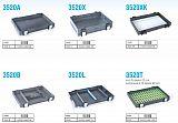 Fix-2 350er Erweiterungsmodul 3520XK
