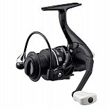 13 Fishing Rolle Source #X #3000 #Spin