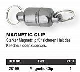 Scierra Magnetic Clip für Watkescher usw