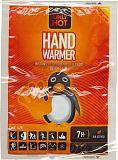 Only Hot Wärmepads - Handwärmer