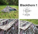 Highlander Zelt Blackthorn 1 HMTC
