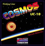 Tubertini Schnur UC-10 Cosmos ø 0.10mm