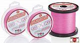 WFT Schnur Plasma #Pink #22kg ab 100m