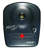 Fox Bißanzeiger - Extension Box XB1